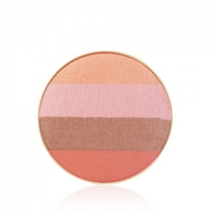Bronzer do twarzy PEACHES&CREAM